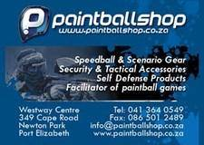 Paintball-shop277-x-197